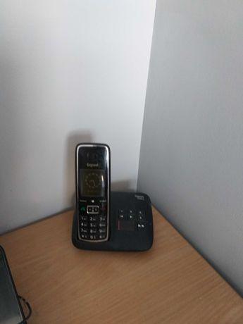 Sprzedam telefon w idealnym stanie