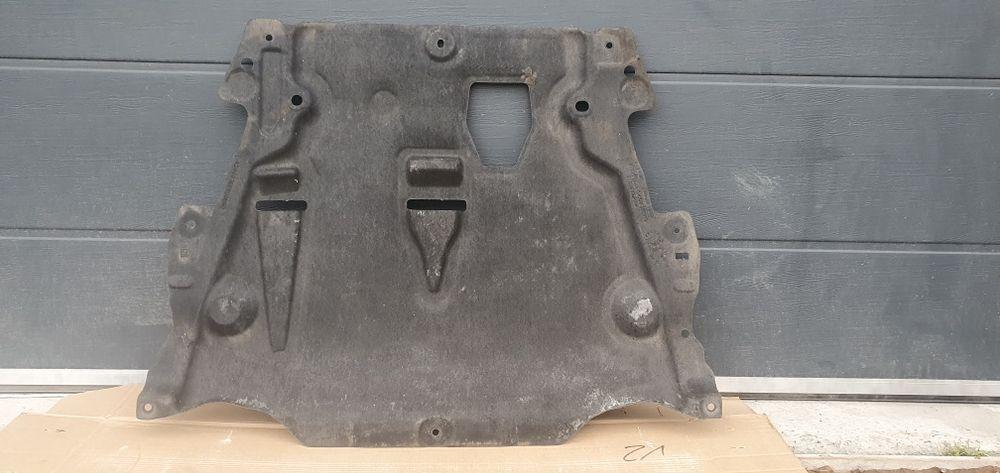 Płyta osłona pod silnik Ford S max Lift Volvo XC60 V60 S60 D3 13- Bęczków - image 1