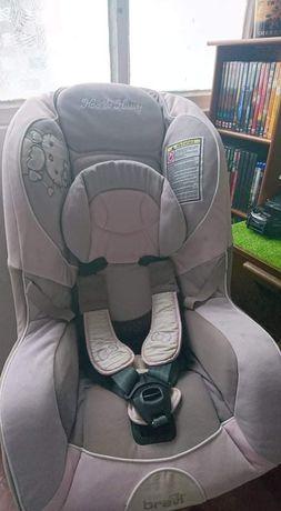 Cadeira para bebés