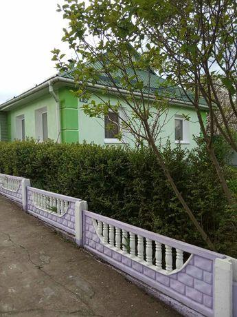 Продам дом в с. Терешевці
