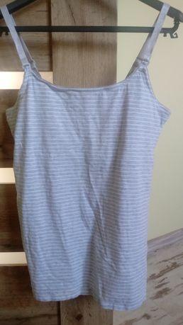 Bluzeczka do karmienia H&M MAMA, rozm. M