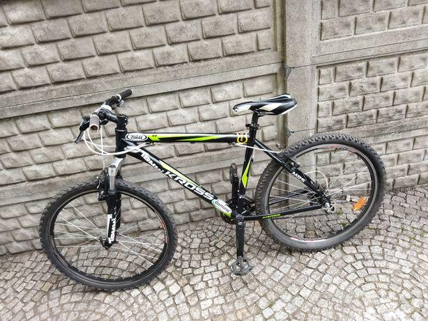 Rower MTB Kross v3