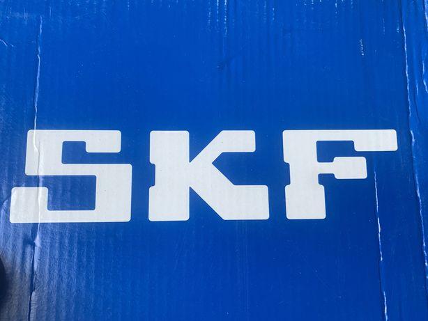 Підшипники SKF 6314-2RS1, 6315/C3, 6317, 6318-2RS1
