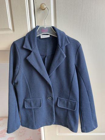 Пиджак LS WAIKIKI для девочки, 6-7лет