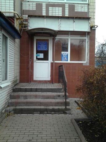 Аренда помещения в пгт. Згуровке Киевская область