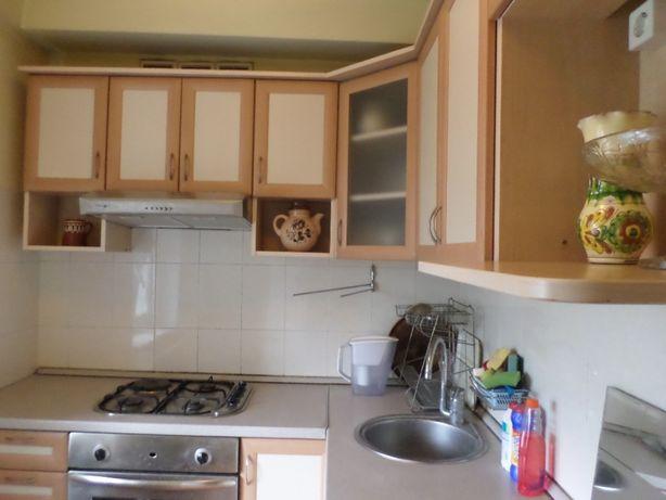 Вильде №4, сдам 3 -х комнатну квартиру,Цена 8 000грн/мес!