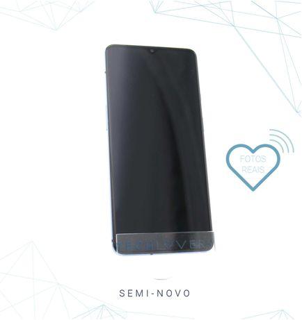 OnePlus 7T - 3 Anos de Garantia - Portes Grátis