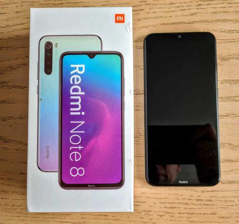 Xiaomi Redmi Note 8 3BG/32GB