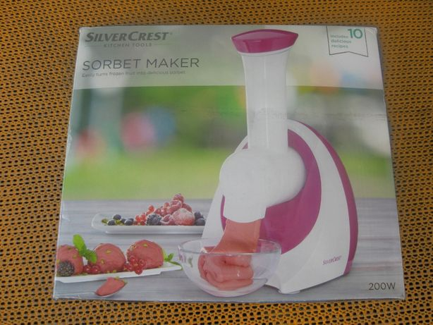 Urządzenie do robienia sorbentów