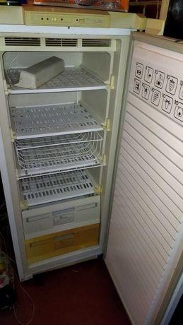 Срочно! Морозильная камера NORD на 150 литров