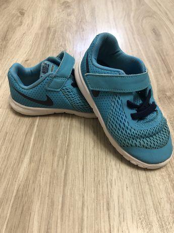 Детские красовки Nike