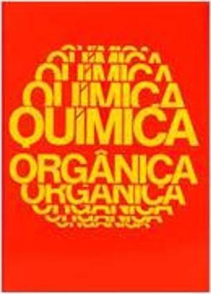 Química Orgânica.