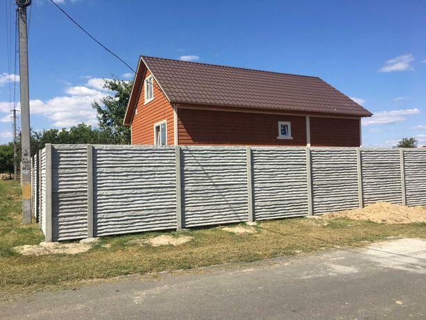 Продам Дом , Немішаєво, Микуличі 55 м, Ліс, Частков Ремонт 53 000у.е