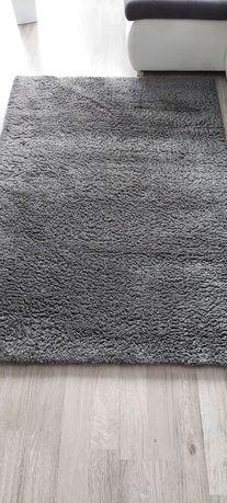 Dywan 120x170 cm