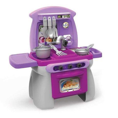 Cozinha Criança -  - Brincar