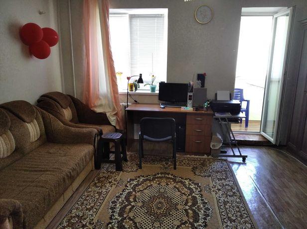 Продам 3-х комнатную квартиру в новом доме на Заболотного