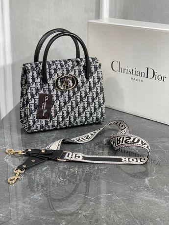 Брендовые сумочки lux качество