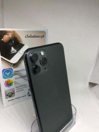 iPhone 11 Pro 256GB Space Gray Grade A