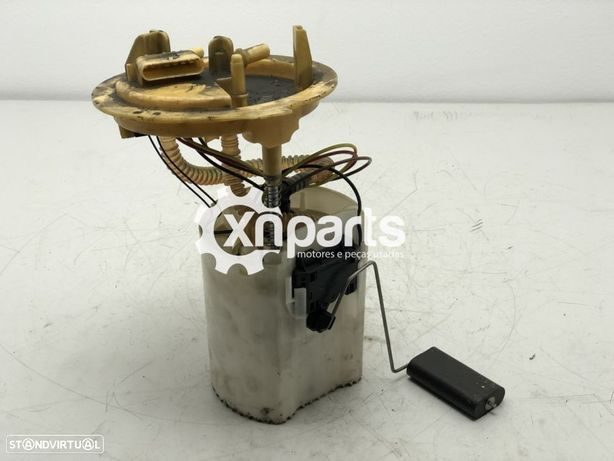 Bomba de Combustível MERCEDES-BENZ GLA-CLASS (X156) GLA 200 CDI / d (156.908) |...