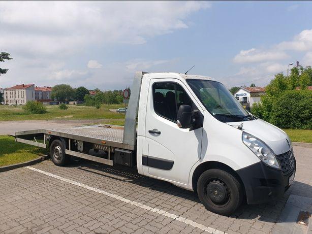 Transport aut PL i EU Holowanie Pomoc Drogowa samochodów pojazdów