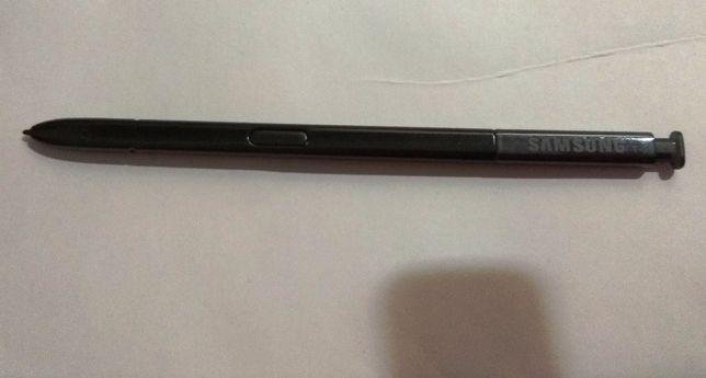 Стилус-перо S Pen для смартфона samsung Galaxy Note 7 и Note 8