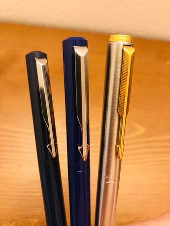 Parker 3 canetas