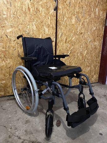 Инвалидная коляска (аренда/прокат)