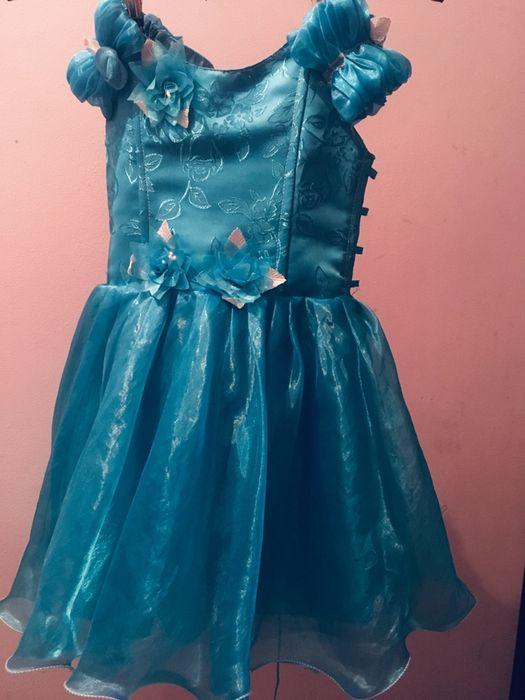 Платье Киев - изображение 1