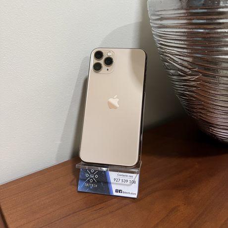 Iphone 11 PRO 64gb - Loja - Garantia