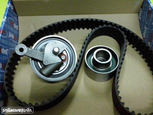 Kit distribuição Mazda BT-50 Ford Ranger 2.5td (Novo)