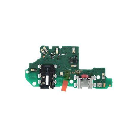 Huawei P Smart 2019 conector de carga