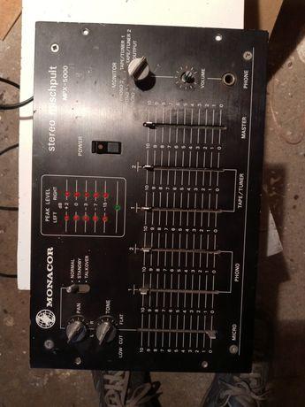 Mikser Monakor MPX - 5000