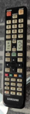 Pilot Samsung AA59 oryginał