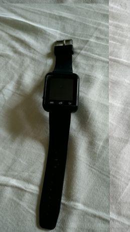 Smartwatch nunca usados