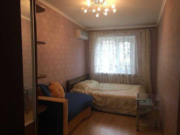 Сдам  2-х комнатную квартиру на пр. Гагарина/ул. Сегедская. Длительно!
