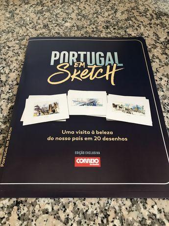 Portugal em Sketch