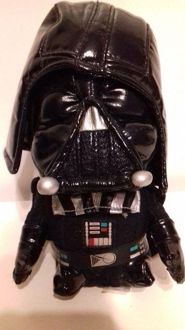 Postać z filmu Star Wars - Darth Vader