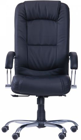 Кресло Марсель Хром Anyfix.