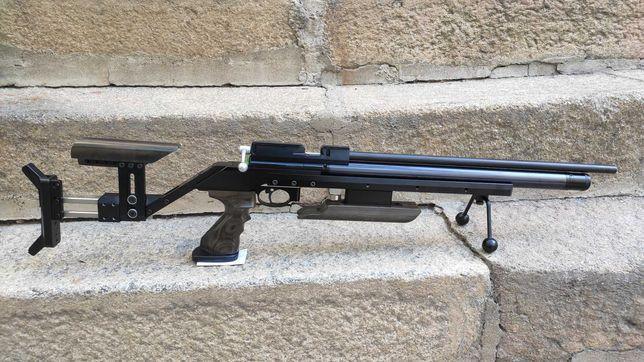 Coronha Air Arms Aeron s400 s500
