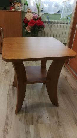 Sprzedam stolik 60x60