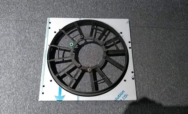Shroud obudowa wentylatora wiatraka na wymiar Honda Nissan BMW tuning