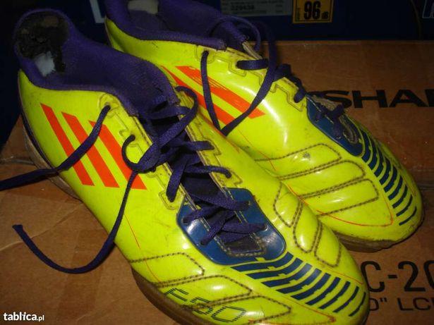 Adidasy-Adidas