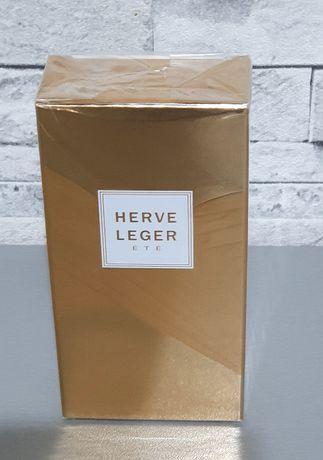 Avon Herve Leger Ete 50 ml