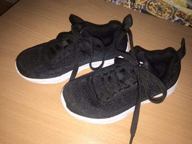Кросівки Demix