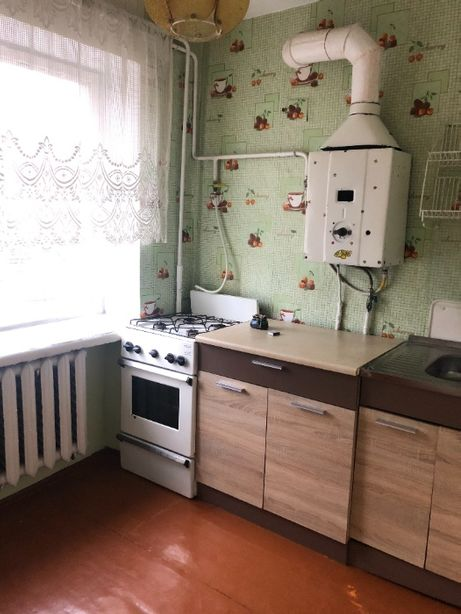 Здам 2х кімнатну квартиру в р-ні Крушельницького