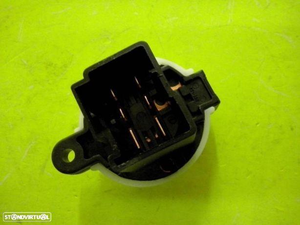 Interruptor ignição Mazda B2500 BT-50 Ford Ranger ( Novo )