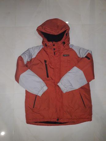 Курточка Next зима