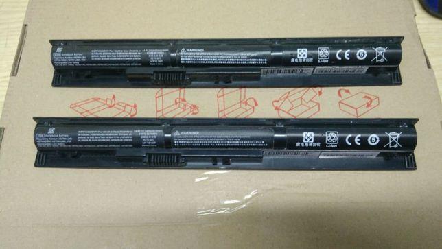 Батарея для ноутбуков HP
