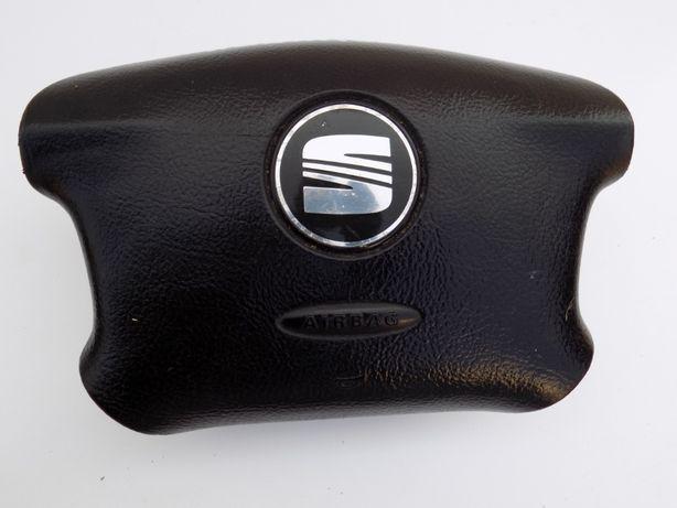 Poduszka airbag kierowcy SEAT ALHAMBRA I lift 7M7/880201F