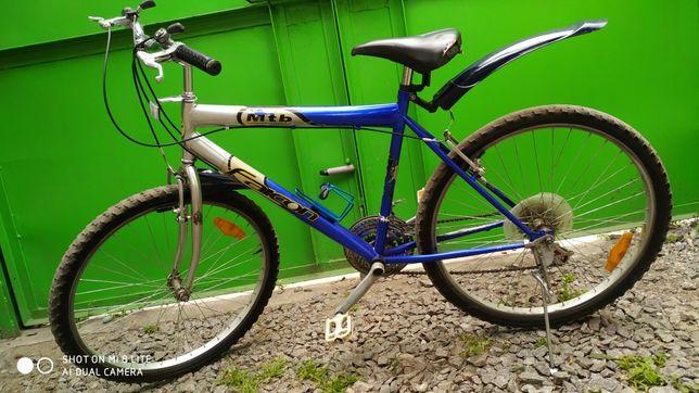 Горный велосипед MTB Falcon 1020